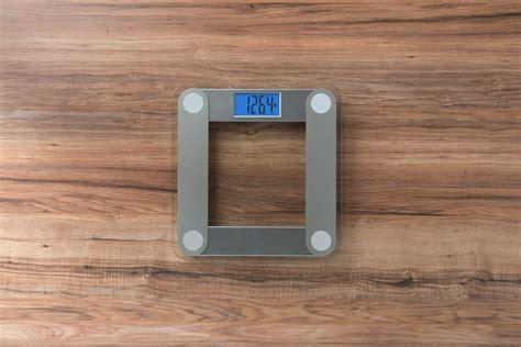 eatsmart precision digital bathroom scale with large lighted display galleon eatsmart precision digital bathroom scale with
