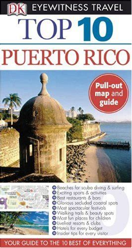 top 10 phuket eyewitness top 10 travel guide books rick steves rome 2015 home travel guides ebook