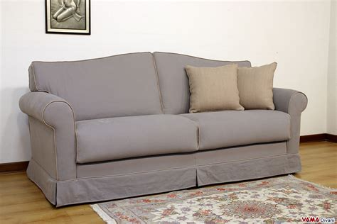 Everyday Use Sofa Bed What Is The Best Sofa Bed For Everyday Use Sofa Brownsvilleclaimhelp