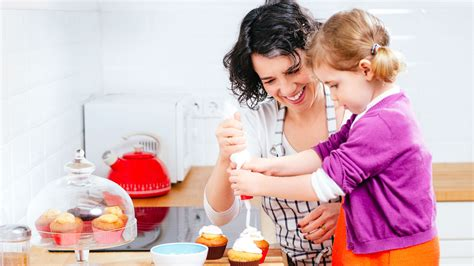 7 Reasons To Learn To Cook by 7 Reasons You Should Teach Your To Cook Stay At