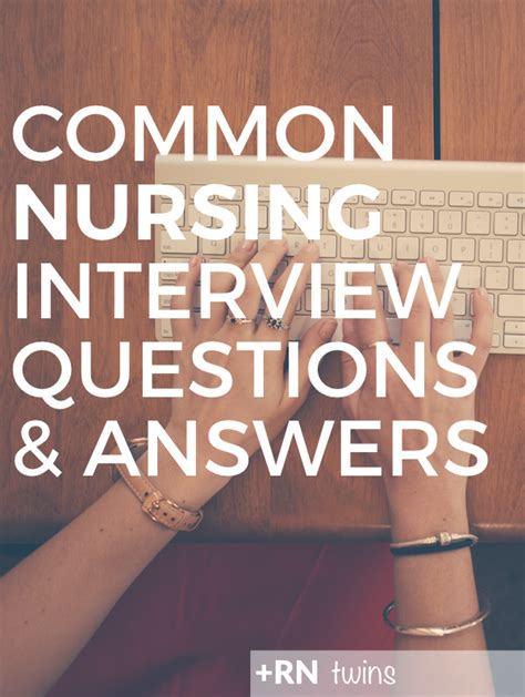 school nurse interview questions unique nursing health assessment