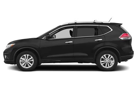 nissan car 2014 2014 nissan rogue price photos reviews features