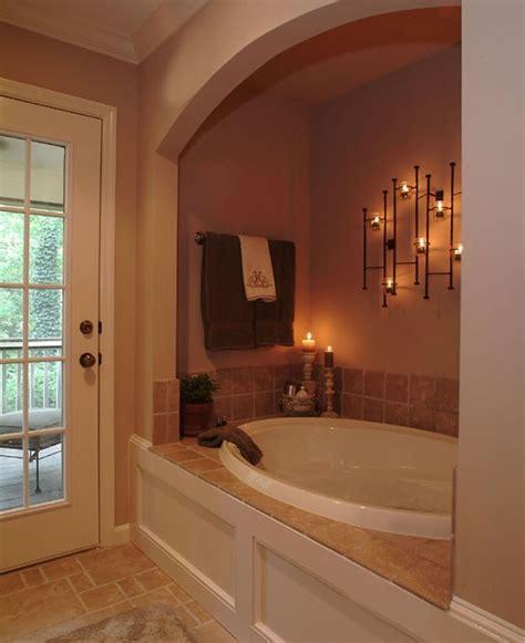 enclosed bathtubs enclosed tub love dishmon wood products