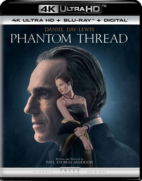 along with the gods release phantom thread dvd release date april 10 2018
