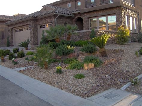 front yard landscaping no grass front yard landscaping ideas no grass home design ideas