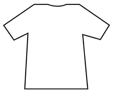 printable template printable tshirt template printable 360 degree