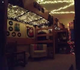 lights loft bed overhead lighting lights and lights on