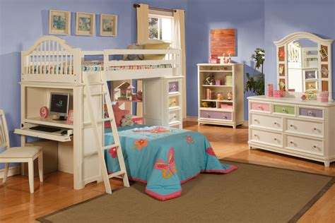 jenny bedroom set jenny twin loft bedroom set