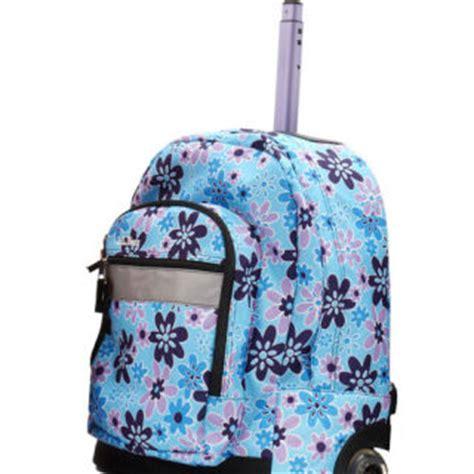best grade backpack best dakine backpack for school backpack tools