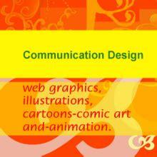 visual communication design india pushpendra prakash sagar visual communication design in