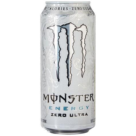 energy drink 24 24 energy drinks best price