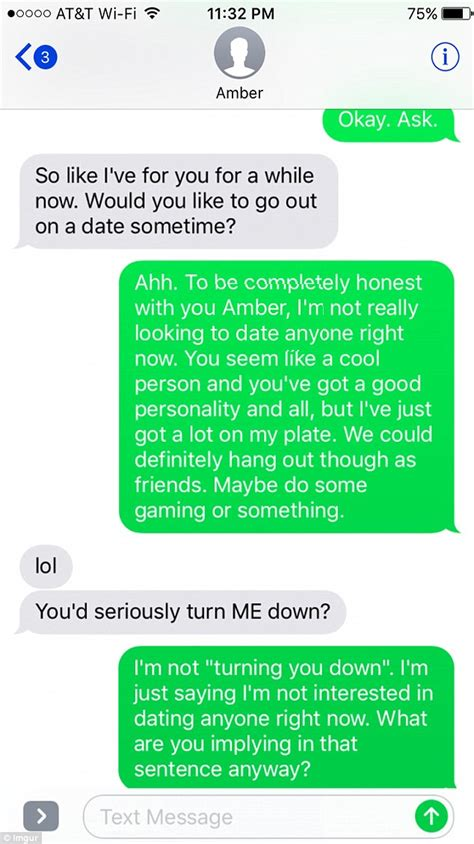 how to turn a man out in the bedroom rejected woman s angry texts go viral photos