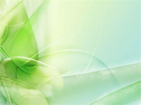 light green background wallpaper wallpapersafari