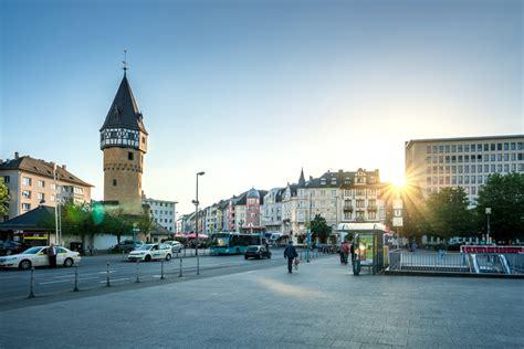 Immobilien Kaufen Frankfurt Bockenheim by Hier Eigentumswohnungen In Frankfurt Am Finden