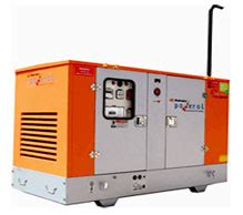 mahindra powerol 1125 gr 7 5 kva generator price