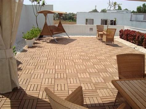 marvelous deck flooring desing wooden ideas for outdoor