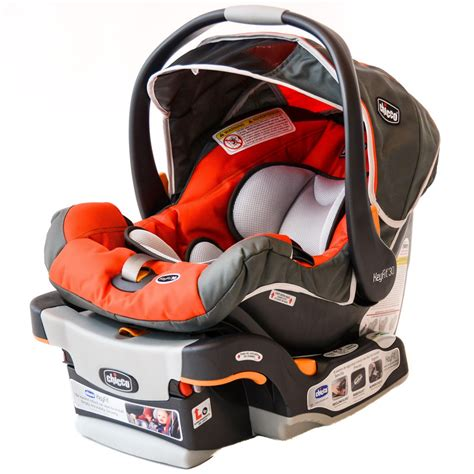 chicco car seat and strollerbo chicco keyfit 30 review babygearlab