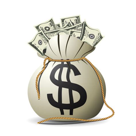 Sure Ways To Make Money Online - 5 easy and sure ways to make money through writing