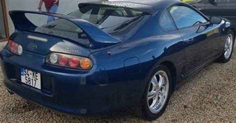 book repair manual 1994 toyota supra security system 1994 toyota supra for sale in naas kildare from chaswillow