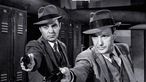 film gangster new york the untouchables tv series old school gangster trapping