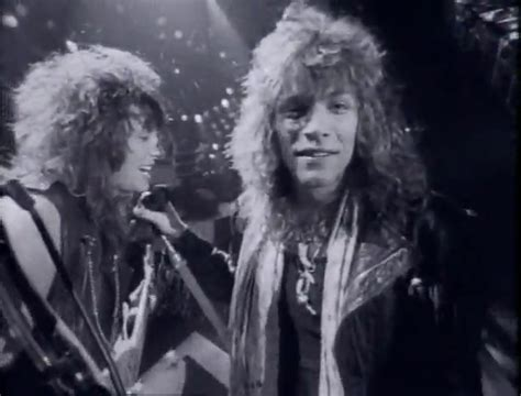 bon jovi livin on a prayer livin on a prayer wikiwand