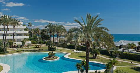 porto banus properties for sale in marbella banus
