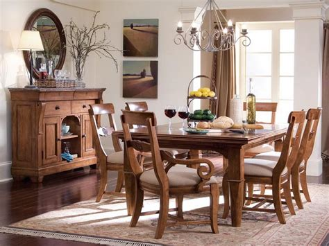 rustikale esszimmer tische bloombety rustic dining room tables rustic