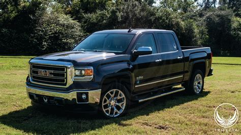2014 gmc horsepower 2014 silverado 62 horsepower autos post