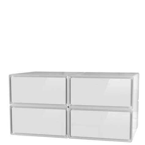 meuble rangement contemporain meuble rangement tiroirs rangement easybox