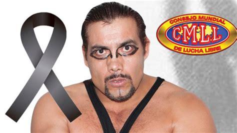 imagenes de universo 2000 jr sin mascara fallece el luchador universo 2000 vivir en chihuahua
