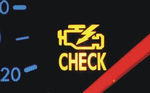 Check Engine Light On And Car Shaking by Need Check Engine Light Codes South Ct 06074 Auto