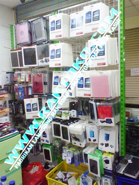 Rak Untuk Supermarket mesin kasir bali rak supermarket bali barcode printer