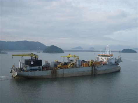 charles darwin imo 9528079 shipspotting ship