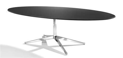 florence knoll table desk florence knoll table desk knoll