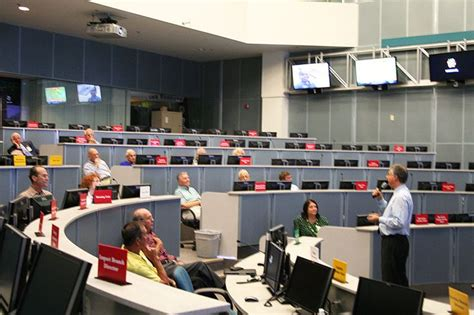 59 best images about emergency operations centers on