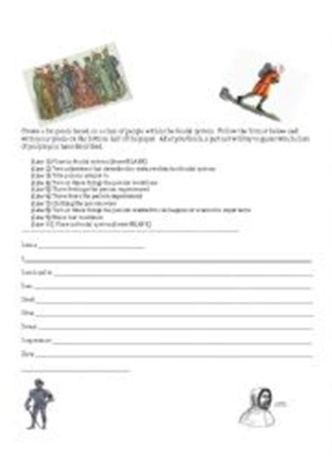 Feudalism Worksheet by The Feudal System Worksheet The Best And Most