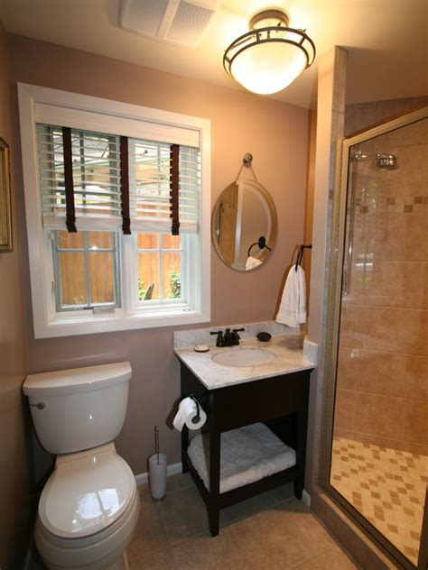 unique small bathroom ideas small bathroom unique design