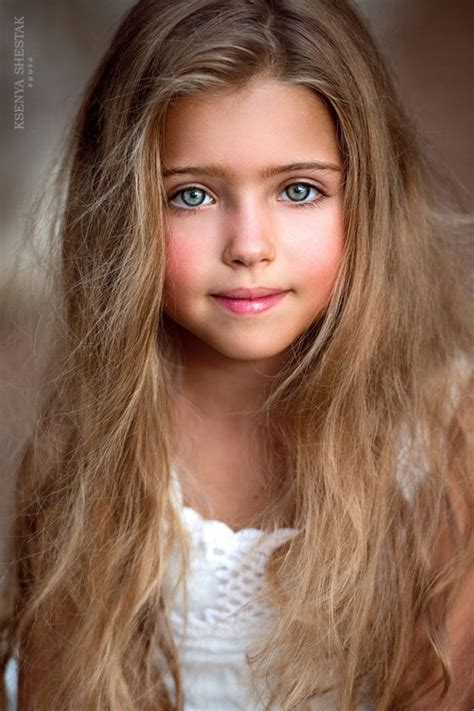 1000 images about beautiful you 1000 images about little ones on pinterest child models