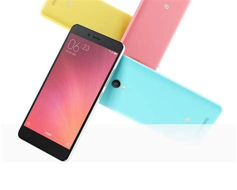 Xiaomi Redmi Note Redmi Note 2 Prime Mi4s Blink Casing Cover Lucu xiaomi redmi note 2 prime features specifications details