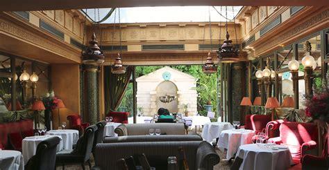 michelin restaurant    starred lhotel agent