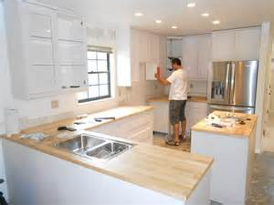 White Kitchen Cabinets Ikea white ikea kitchen cabinet affordable ikea kitchen