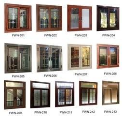 Decorating A New Home New House Window Design New Home Windows Design Window Design Furthermore House Windows
