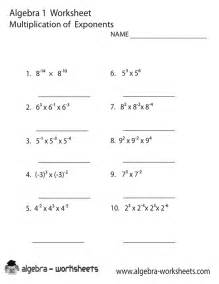 9th grade algebra worksheets free printable abitlikethis