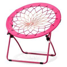 fuzzy dish chair target 1000 images about education on growth mindset