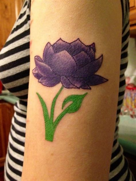 vegan tattoo ink 1000 images about vegan tattoos on