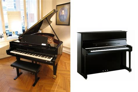 how to move a baby grand piano across a room hiring piano movers vs moving a piano yourself tips cost alternatives 5 movers quotes