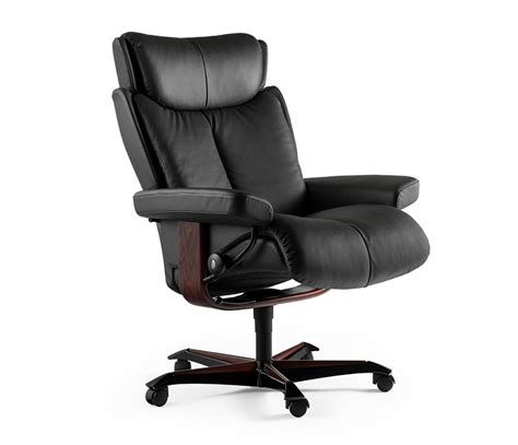 stressless recliners uk stressless office chairs 28 images circle furniture