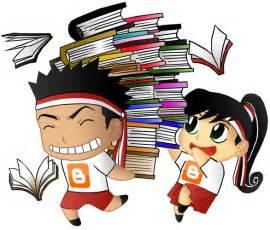 tips mudah mengingat isi buku dengan menulis rangkumannya