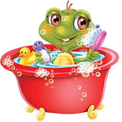 turtle in bathtub 126 best ღ clipart frogs n turtles ღ images on