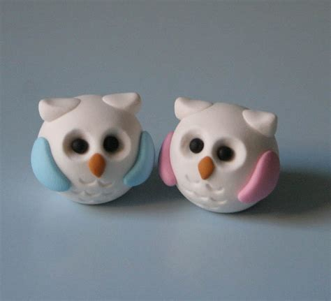 17 best images about polymer clay ideas for boo on